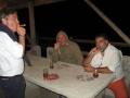 IschiaCigar club e Cigar Club Matelica: incontro nel vento