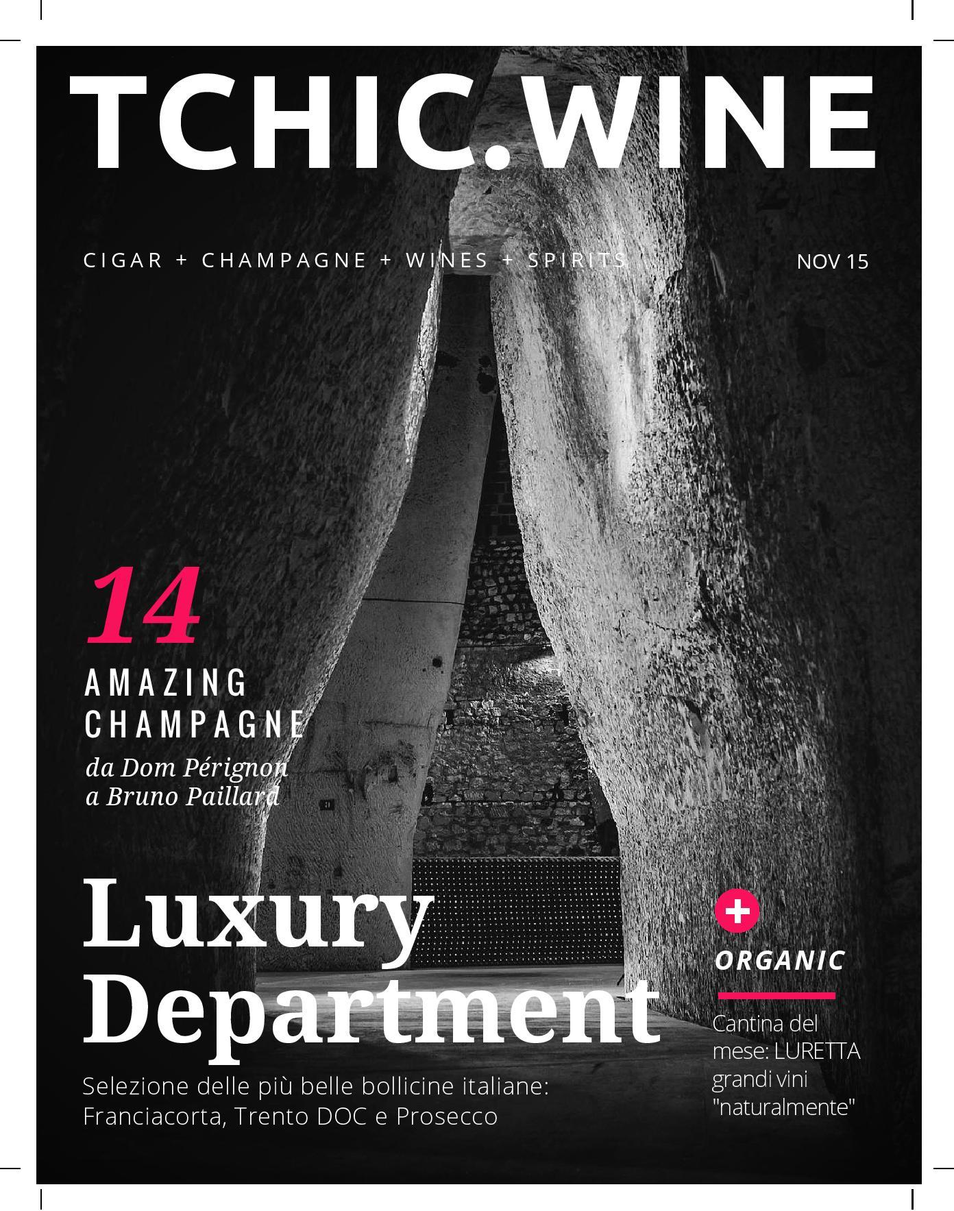 tchic-wine-nov15-compressed-page-001