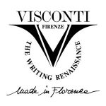 VISC_logo