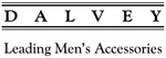 dalvey_logo
