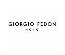 fedon_scriptura_logo_front