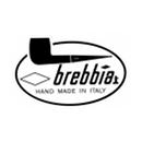 logo-brebbia