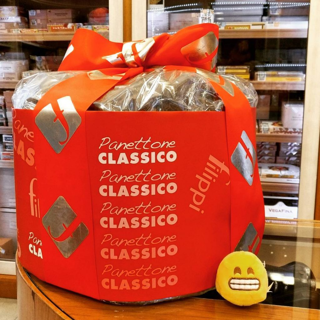 Perfection for the Diet Panettone Classico 10Kg   hellip